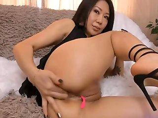 prison guard fucks two satin blouse sluts threesome