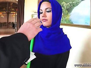 Arab arabic grandma egypt new I can watch she has not much money.