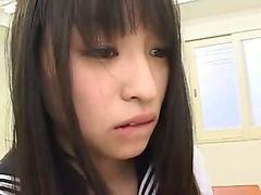 Schoolgirl Rape Pies Cumshot Schoolgirl Rape Pies Cumshot
