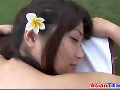 (Reg ) Jasmine Caro MyGF (10 3 2013 720p)
