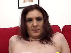 Watch free Private Video Magazine threesome in the Anal Park