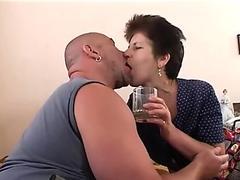 Watch free Hot Teen Bitch Takes BBC In Bathroom