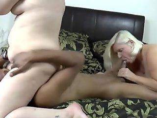 Private Casting X - Cutie agreed to fuck for cash