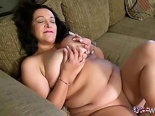 Latin Teen Painful Anal By Big Cock