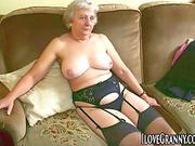 Teen Lexi love cuckolds her husband and has bi sexual experience shows face
