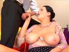 Free streaming porn Desperate amateurs casting nervous first time money trouble