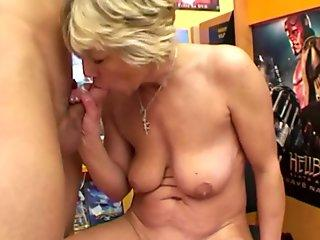Skinny twink with big cock tormented bondage whipping