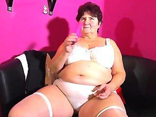 Nerdy Teen Slut Katty West Wants the Tutors Fat Cock Inside Her Ass