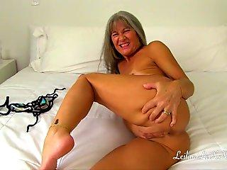 JOI with Leilani 3 TRAILER