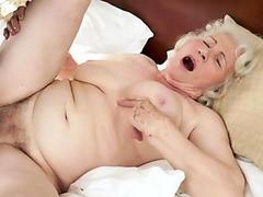 peeping daughter bateing to porn