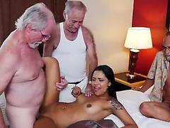 Watch free mature born this way