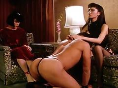 Life in a Glass - Cherry Kiss and Alyssa Reece