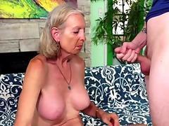 Sophia Grace Jerking Off her Hot Pussy