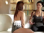 Casting Francais - Stunning Petite Wants To Be A Pornstar - AmateurEuro