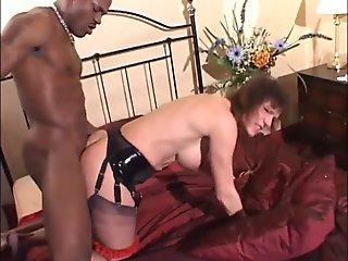 Uncensored voluptuous asian Yuko Iijima unclothed Subtitled