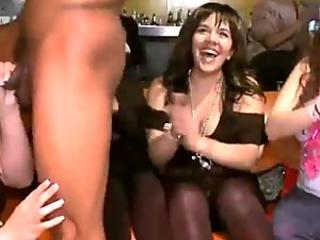 12 These cheating sluts want cock 252