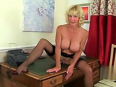 08-big-tits-in-sp rachel roxxx02-sd169 clip1
