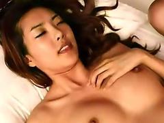 Korean celebrity Hot erotic intercourse compilation scene (2018)