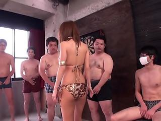 Forbidden Love Hentai Porn Vid