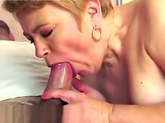 Skinny thai shemale enjoyed an ass fuck with a friend