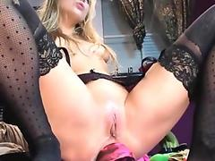Free ASG HOTT Porn