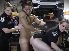 Free MMD - Cowgirl Shimakaze (Kantai Collection) Porn