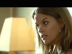 Eliza vs Nat