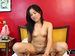 Free YAY! His Whore Try Painful Anal Porn