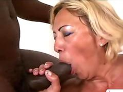 Step-Son bangs his Gf and Stepmom Lisa Ann & Ava Taylor_2.5.wmv