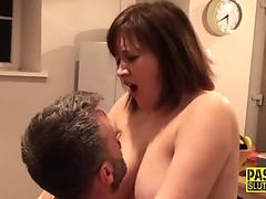 Hot ladies tag handjob.mp4