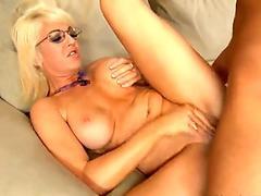 Fucking and sucking on cam with ratchet latina hottie i met via XXXFUCKDATE.COM