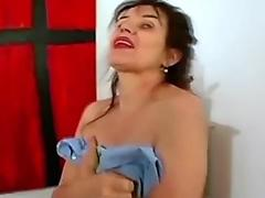 Free Chubby Pinay Sex Scandal Very Hot On Bed Porn