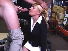 Masha's humiliating discipline.