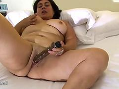 BaDoinkVR.com Busty Slut Skylar Snow Dreams Of Creampie