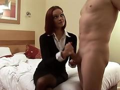 Girl want to cum hard from magic fingers - Teen rubbing clit to orgasm
