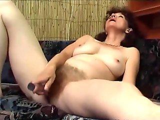 PORNDITOS - European Babe With Big Ass Making Her Porn Debut! (Kyra Hot)