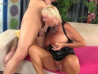 Two Bitches Fucked Hard By Ron Jeremy