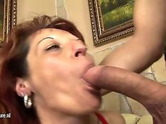 Squirting pornstar Nora Noir pounded sex tubes
