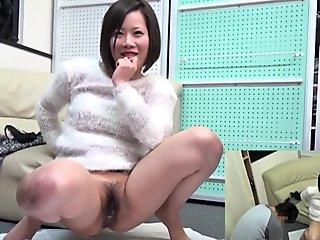 SuperGirl strip & tied up