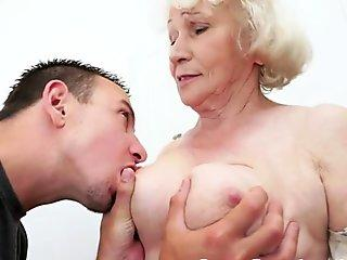 euro grandmas hairypussy screwed