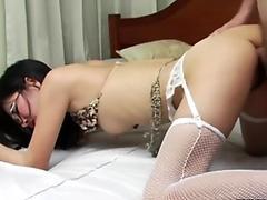Lesbian Breastfeeding Part 2 Japanese
