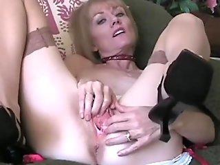 Amateur Hardcore Sex - Video 6