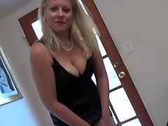 Martha Auf Klassenfahrt Im Hotel 2