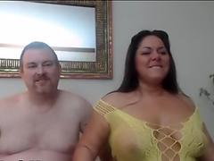 Free pissing in toilet 1756 Porn Video