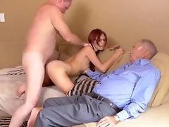 Frannkie And The Gang Take a Trip Down Under - Zara Ryan