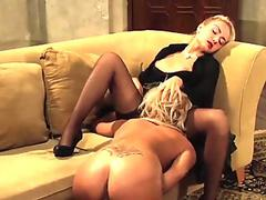 Free streaming porn The mighty Alexis Texas perfect ass anal fuck 14