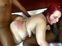 Out of the family mom and boss s daughter Truth or Dare