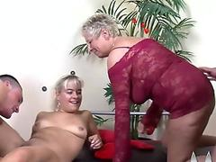 Softcore Asian Swimsuit Stretching Tease www porninspire com