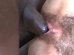 BIGflip Milking My Cock To Keri Lynn