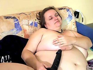 Horny Hentai Porn